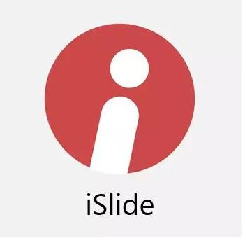 islide