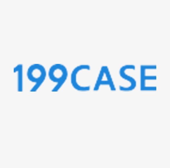 199case